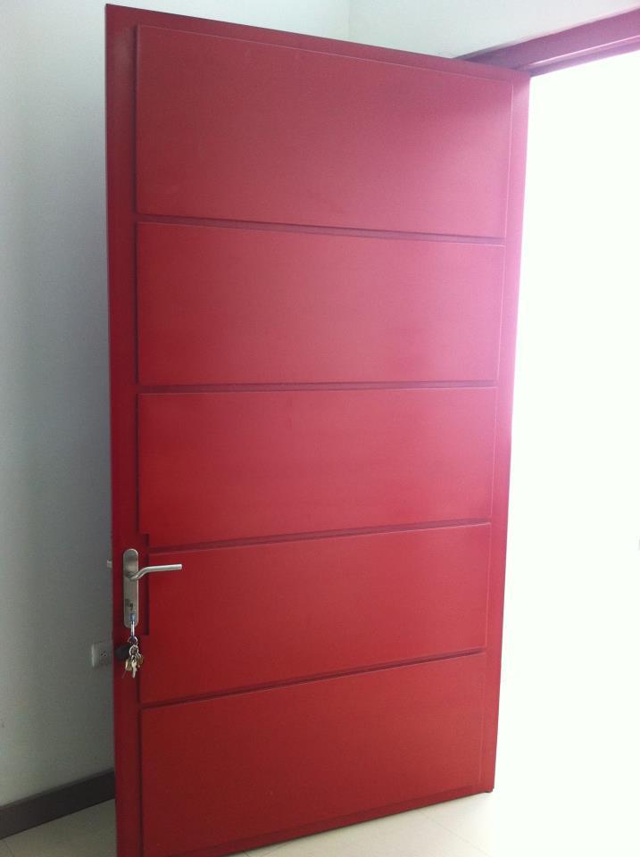 Exclusive Doors de Mexico it´s one of the biggest companies located in Monterrey Mexico. & Exclusive Doors De Mexico - Exclusive Doors de Mexico