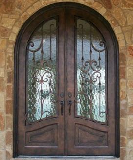 Exclusive Doors de Mexico it´s one of the biggest companies located in Monterrey Mexico. & Exclusive Doors De Mexico - Exclusive Doors de Mexico pezcame.com